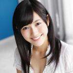 AKB48渡辺麻友の性格は?過去の毒舌エピソードは?指原莉乃との関係は?