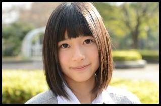 芳根京子の芸歴や過去出演作品