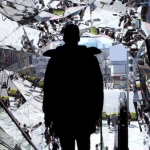 【幻想的】東京が正反対に進む映像がかっこよすぎた件
