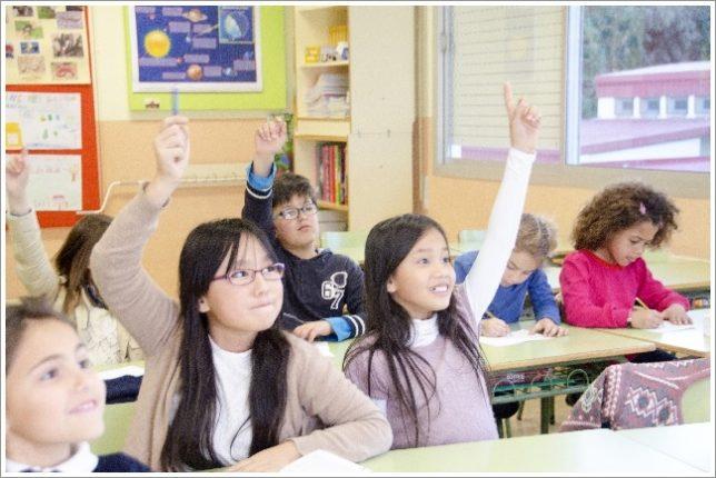 住谷杏奈の子供や学校について