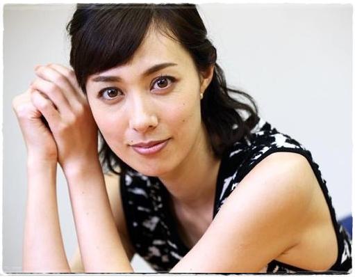 小野田紀美のプロフィールや経歴