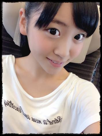 櫻井優衣の画像や動画