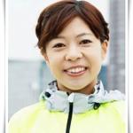 吉田香織はモデルや女優のようにかわいい!結婚して旦那はいる?