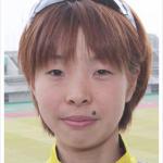 田中智美の経歴やプロフィールを調査!結婚して旦那はいる?身長体重も気になる!