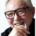倉本聰(脚本家)は結婚して嫁や子供はいる?自宅や年収も気になる!