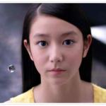 酢の力(ミツカン)CMの女優は誰?最初の黄色い服の女の子!