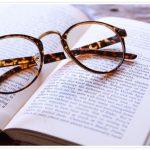 あなそれ渡辺涼太(東出昌大)のメガネや衣装のブランドは?値段も調査