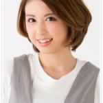 西村まどか(シューイチ)は福井出身でかわいい!高校や彼氏も調査!