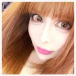 ヴァニラの白く光る歯がヤバい!韓国で整形してフランス人形になる!?