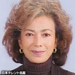 渚まゆみの現在の画像や娘をチェック!秋田出身のハーフ女優の経歴は?