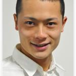 バッドナイス常田は元ヤンキーで総長ってマジ?坊主のイケメン具合が岡田将生と話題!