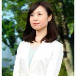 後藤奈美の結婚した夫はリクルート社員?都議選と妊娠の経歴が異色すぎる!