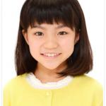 悦ちゃん子役の平尾菜々花の演技は上手い?wikiプロフィールや出演した映画も!