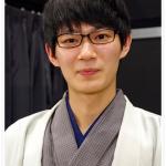斎藤慎太郎七段が高身長の眼鏡男子でイケメン!ココイチ社長の息子ってまじ?