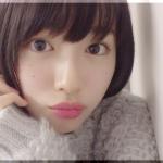 白石聖(女優)の高校や出演CMは?唇がかわいいが彼氏はいる?