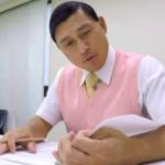 春日の東大受験の学部はどこ?勉強方法や受験理由もチェック!