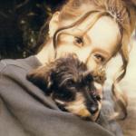 浜崎あゆみが飼っている犬の犬種と名前まとめ!今まで何匹いていつからいる?