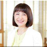 池田明子の生年月日や年齢は?若い頃の画像と経営する学校もチェック!