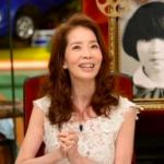 増田恵子の現在は病気?結婚した夫や子供と野口五郎との関係も調査!