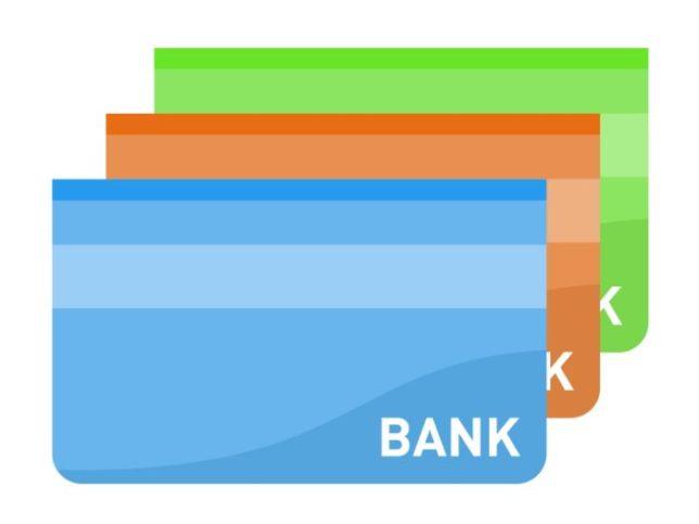 使用済みの通帳の保存期間や収納方法