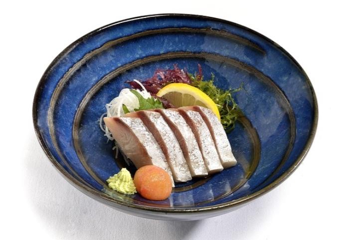 白い食べ物 白身魚