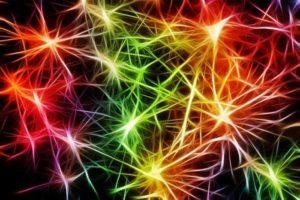スマホ依存 脳が中毒状態