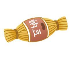 茨城弁のかわいい方言