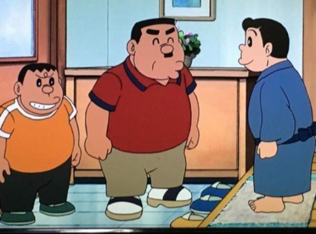 【ジャイアン】木村昴の年齢や結婚はして ...