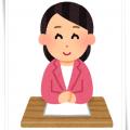 佐野祐子アナは結婚して子供いる?身長や出身高校、大学もチェック!