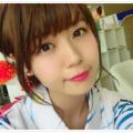 井口綾子(ミス青学)の彼氏や高校は?長濱ねる似でかわいいが兄もイケメン?