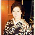 伊藤由美(銀座ママ)の学歴や年齢は?記憶力の本や整形前の顔もチェック!